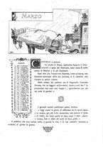 giornale/TO00159980/1887/unico/00000011