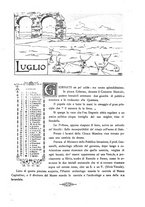 giornale/TO00159980/1887/unico/00000015