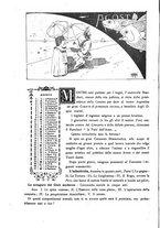 giornale/TO00159980/1887/unico/00000016