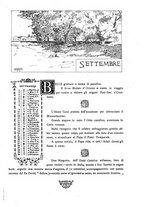 giornale/TO00159980/1887/unico/00000017