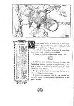 giornale/TO00159980/1887/unico/00000018