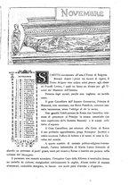 giornale/TO00159980/1887/unico/00000019