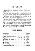 giornale/TO00166076/1865/unico/00000009