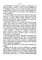 giornale/TO00166076/1866/unico/00000181