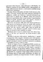 giornale/TO00166076/1866/unico/00000182
