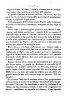 giornale/TO00166076/1866/unico/00000183