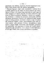 giornale/TO00166076/1866/unico/00000184