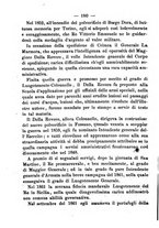 giornale/TO00166076/1866/unico/00000186