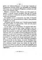 giornale/TO00166076/1866/unico/00000187