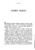 giornale/TO00166076/1866/unico/00000188