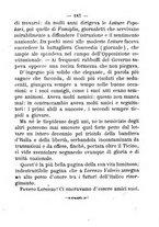 giornale/TO00166076/1866/unico/00000189