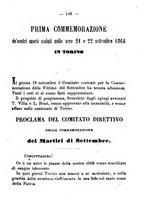 giornale/TO00166076/1866/unico/00000191