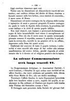 giornale/TO00166076/1866/unico/00000192
