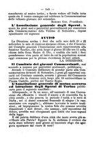 giornale/TO00166076/1866/unico/00000195