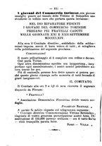 giornale/TO00166076/1866/unico/00000198