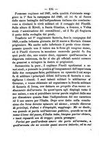 giornale/TO00166076/1866/unico/00000200
