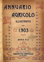 giornale/TO00174387/1903/unico/00000005