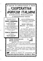 giornale/TO00174387/1903/unico/00000007