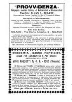 giornale/TO00174387/1903/unico/00000008