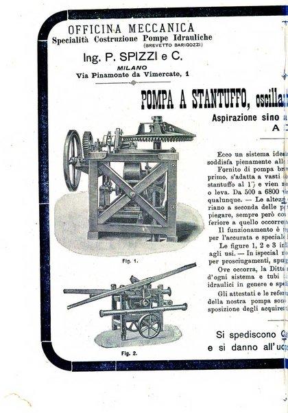 Annuario agricolo illustrato