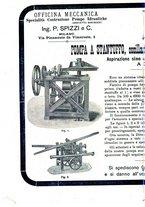giornale/TO00174387/1903/unico/00000010