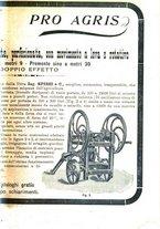 giornale/TO00174387/1903/unico/00000011