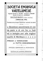 giornale/TO00174387/1903/unico/00000012
