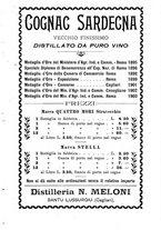 giornale/TO00174387/1903/unico/00000013