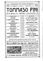 giornale/TO00174387/1903/unico/00000014