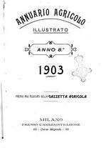 giornale/TO00174387/1903/unico/00000015