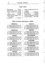 giornale/TO00174387/1903/unico/00000020