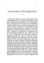 giornale/TO00174387/1903/unico/00000041