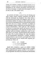 giornale/TO00174387/1903/unico/00000042