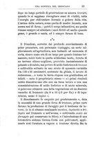 giornale/TO00174387/1903/unico/00000043