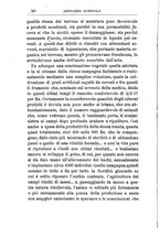 giornale/TO00174387/1903/unico/00000044