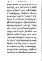 giornale/TO00174387/1903/unico/00000046