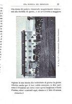 giornale/TO00174387/1903/unico/00000047
