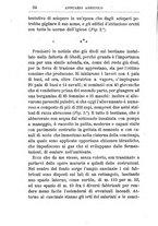 giornale/TO00174387/1903/unico/00000048