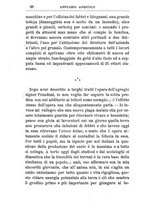 giornale/TO00174387/1903/unico/00000050