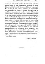 giornale/TO00174387/1903/unico/00000051