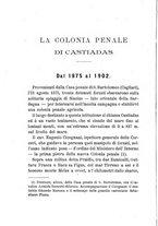 giornale/TO00174387/1903/unico/00000052