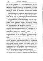 giornale/TO00174387/1903/unico/00000056