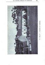 giornale/TO00174387/1903/unico/00000057