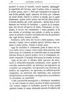 giornale/TO00174387/1903/unico/00000058