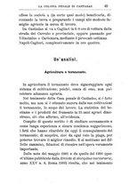 giornale/TO00174387/1903/unico/00000059