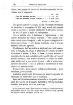 giornale/TO00174387/1903/unico/00000060