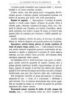 giornale/TO00174387/1903/unico/00000083