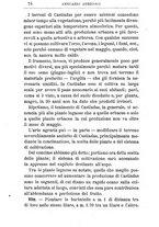 giornale/TO00174387/1903/unico/00000088