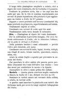 giornale/TO00174387/1903/unico/00000089