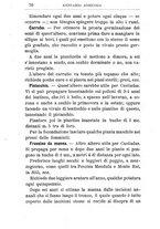 giornale/TO00174387/1903/unico/00000090